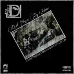 Dj Njabulo - Don't Know My Name ft. Emtee, KingFisher, Thabo, Ranks, Just G & Dat Lame